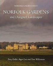 Norfolk Gardens & Designed Landscapes