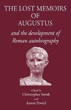 The Lost Memoirs of Augustus
