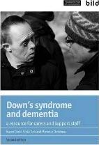 Down's Syndrome and Dementia