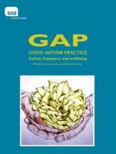 Gap: Autism, Happinees and Wellbeing