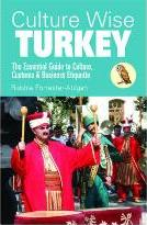Culture Wise Turkey