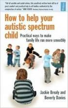 How to Help Your Autistic Spectrum Child