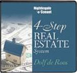 4 Step Real Estate System
