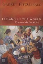 Ireland in the World