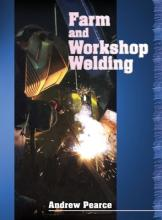 Farm and Workshop Welding