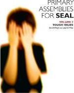 Primary Assemblies for SEAL: Tough Issues v. 2
