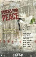Voices for Peace