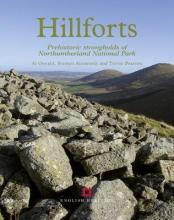 Hillforts