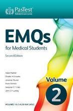 EMQs for Medical Students: Volume 2