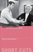 Romantic Comedy - Boy Meets Girl Meets Genre