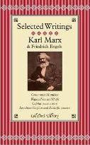 Communist Manifesto, Wages Price and Profit, Capital, Socialism