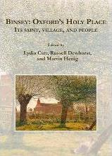 Binsey: Oxford's Holy Place