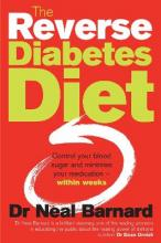 The Reverse Diabetes Diet