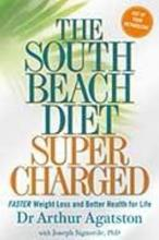 South Beach Diet Supercharged
