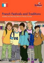 French Festivals and Traditions