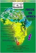 Appreciative Inquiry and Focus on Africa