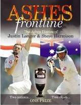 Ashes Frontline