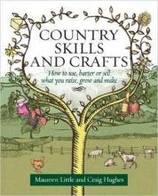 Country Skills and Crafts
