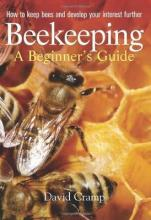 Beekeeping a Beginners Guide