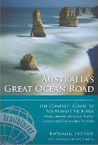 Australia's Great Ocean Road: Walks, Beaches, Heritage, Towns, Ecology and Sustainable Tourism