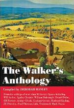The Walkers' Anthology