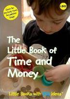 The Little Book of Time and Money