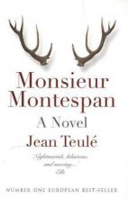 Monsieur Montespan