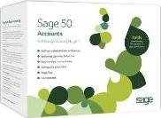 Sage 50 Accounts 2012 Self Study Course 2012: Stage 1