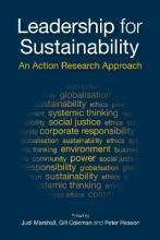 Leadership for Sustainability