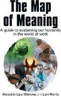 The Map of Meaning