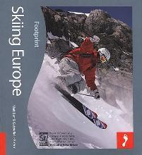 Ski Europe Footprint Activity & Lifestyle Guide