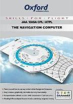 The Flight Navigation Computer