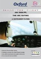 The IMC Rating and Instrument Flying