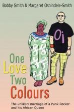 One Love Two Colours