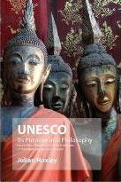 UNESCO: Its Purpose and Philosophy