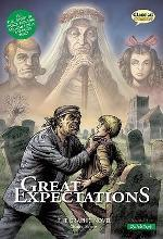 Great Expectations Quick Text Version