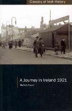 A Journey in Ireland 1921