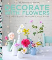 Decorate with Flowers