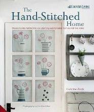 The Handstitched Home