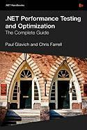 NET Performance Testing and Optimization - the Complete Guide