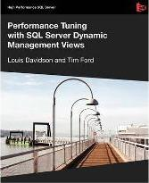 Dynamic Management Views