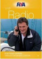 RYA VHF Radio SRC Assessments