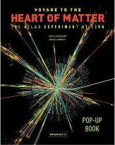 Voyage to the Heart of Matter