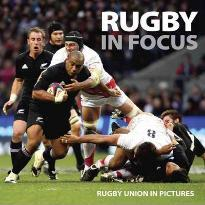 Rugby in Focus