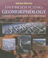 Introducing Geomorphology