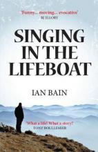 Singing in the Lifeboat