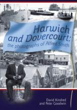Harwich and Dovercourt