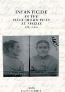 Infanticide in the Irish Crown Files at Assizes, 1883-1900