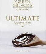 The Green & Black's Organic Ultimate Chocolate Recipes