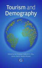 Tourism and Demography